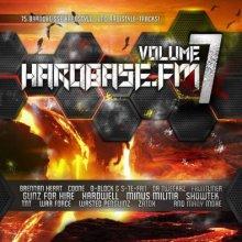 HardBase.FM Volume 7