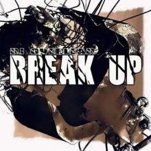 DJ Overlead - Break Up