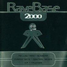 VA - RaveBase 2000 (1999) [FLAC]