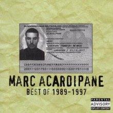 Marc Acardipane - Best Of 1989-1997 (1997) [FLAC]