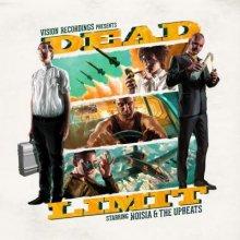 Noisia - Dead Limit