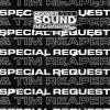 Special Request & Tim Reaper - Hooversound Presents: Special Request X Tim Reaper (2021) [FLAC]