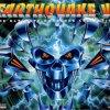 VA - Earthquake VI (1997) [FLAC]