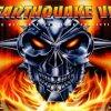 VA - Earthquake VII (1997) [FLAC]