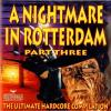 VA - A Nightmare In Rotterdam Part Three (1994) [FLAC]