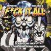 VA - This Is Terror Volume 15 - C.S.R. Presents: F*ck It All (2011) [FLAC]