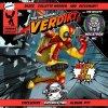 Verdikt - Ready Fe Dem Album Pt1 (2020) [FLAC]