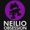 Neilio - Obsession (2013) [FLAC]