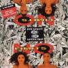 2 Unlimited - No Limits (1996) [FLAC]