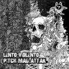 Pitch Mad Attak - Lento Violento (2020) [FLAC]