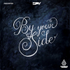 S.P.Y. - By Your Side (2010) [FLAC]
