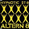 Altern 8 - Hypnotic St-8 (1992) [FLAC]