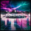 Koherent - Close To Me (2020) [FLAC]