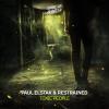 DJ Paul Elstak & Restrained - Toxic People (2021) [FLAC]