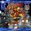 Verdikt & Deviant & Dubbz - Ready Fe Dem LP2 Sampler 1 (2020) [FLAC]