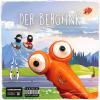 Categorien - Bergfink (2021) [FLAC]