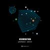 Kursiva - Aerophonics / Oddysee (2020) [FLAC]