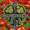 E-De Cologne - Synthetic Overdose