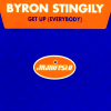 Byron Stingily – Get Up (Everybody) (1997) [FLAC]