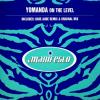 Yomanda – On The Level (2000) [FLAC]