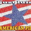 Just Luis - American Pie (1995) [FLAC] download
