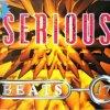 VA - Serious Beats 17 (1995) [FLAC] download