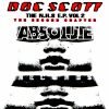 Doc Scott – The N.H.S EP Vol. 2: The Second Chapter (1992) [FLAC]