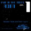 Acen – Trip II The Moon (Part 1) (1992) [FLAC]
