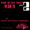 Acen – Trip II The Moon (Part 2) (1992) [FLAC]