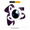 Mory Kante - Yeke Yeke (Remixes) (1995) [FLAC]