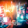 Radera - Lead the Way (2021) [FLAC]