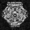 Pitch Mad Attak - Oldschool Experiment (2020) [FLAC]