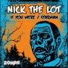 Nick The Lot - If You Were / Starman (2020) [FLAC]