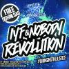 IYF and Nobody - Revolution