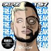 VA - Freak Remixes (2021) [FLAC]