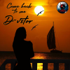 D-Vstor - Come Back To Me (2021) [FLAC]