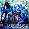 DJ Technorch - Boss On Parade Remixes: DJ Technorch Meets XXX