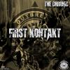 The Chronic - First Kontakt (2021) [FLAC]