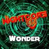 Dj Nightcore - Wonder (2020) [FLAC]