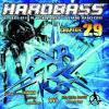 VA - Hardbass Chapter 29 (2015) [FLAC]