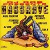 DJ Rob - Bassrave