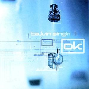 Talvin Singh - OK (1998) [FLAC]