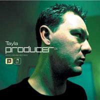 Tayla - Producer 04 (2001) [FLAC]