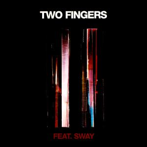 Two Fingers feat Sway - Two Fingers (2009) [FLAC]