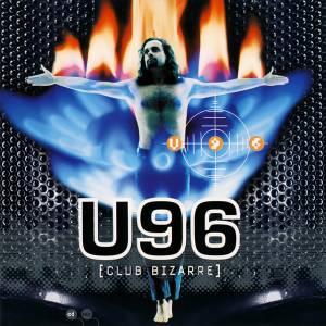 U96 - Club Bizarre (1995) [FLAC]