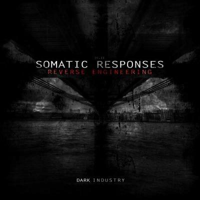 Somatic Responses - Reverse Engineering (2013) [FLAC]