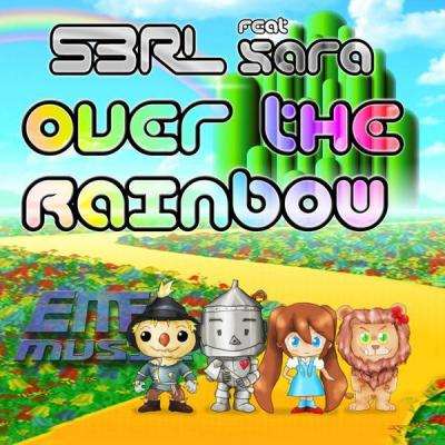 S3RL - Over The Rainbow