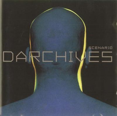 Darchives - Scenario (1999) [FLAC]
