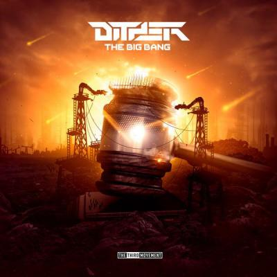 Dither - The Big Bang